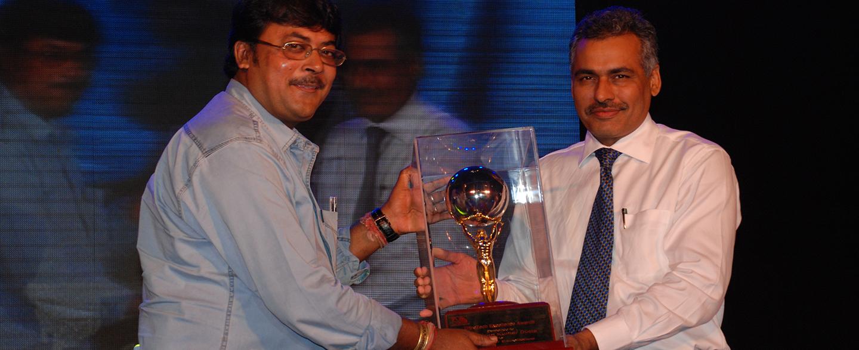 a k dutta home page dr anjan kumar dutta achievement